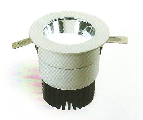 LED COB Downlight : ACOB VZ-6w / 10w