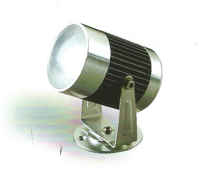 LED Downlight - Surface