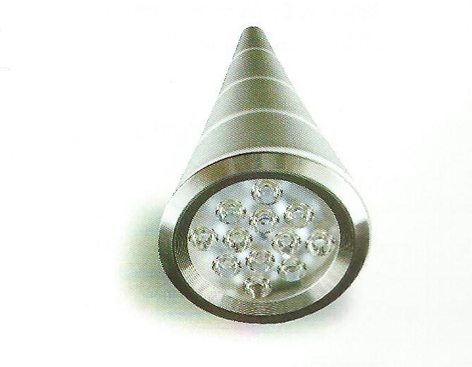 LED Hanging Light Surface : A997-SH-12w
