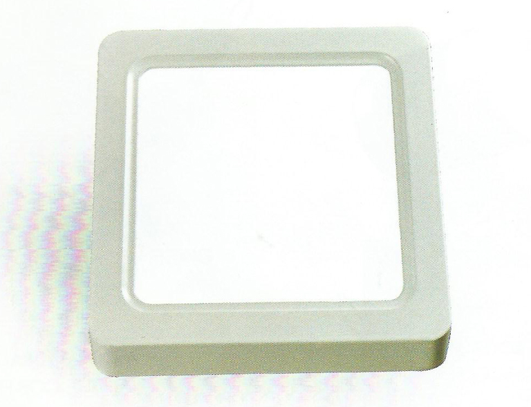 LED Panel Series Surface : ASPS-8w-15w-22w
